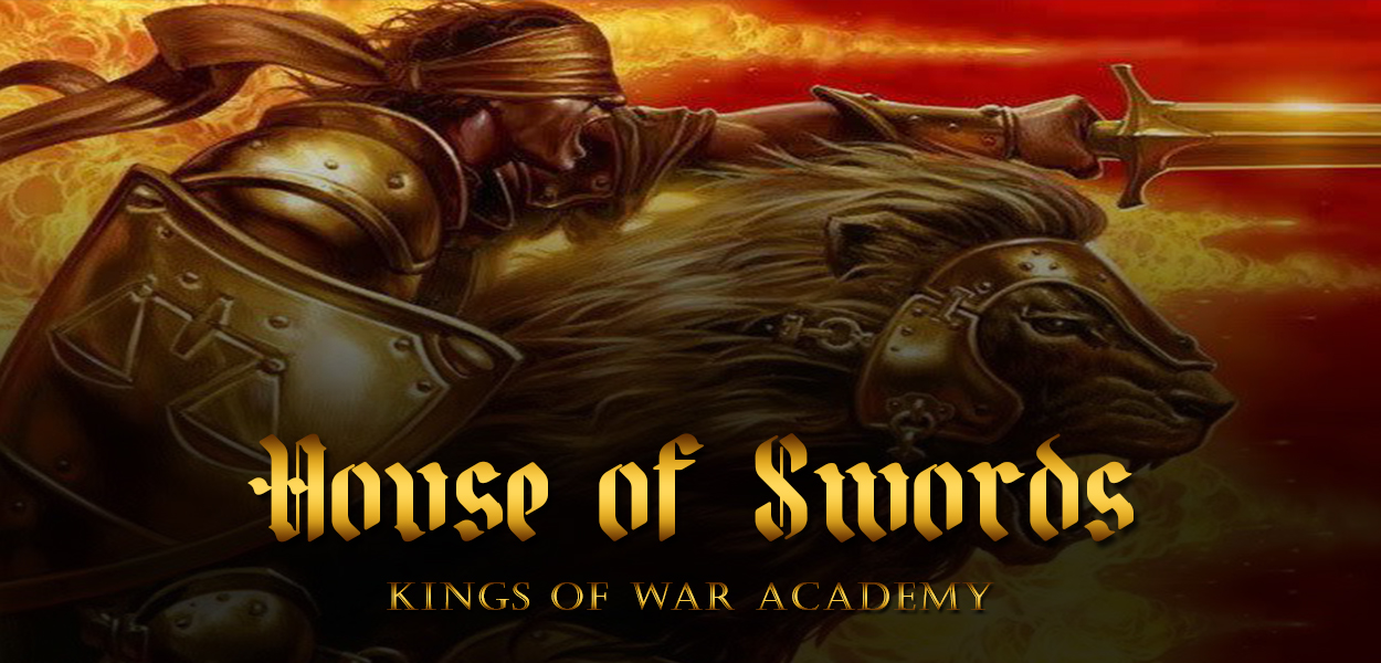 House-of-Swords-Rocklife-Network-New