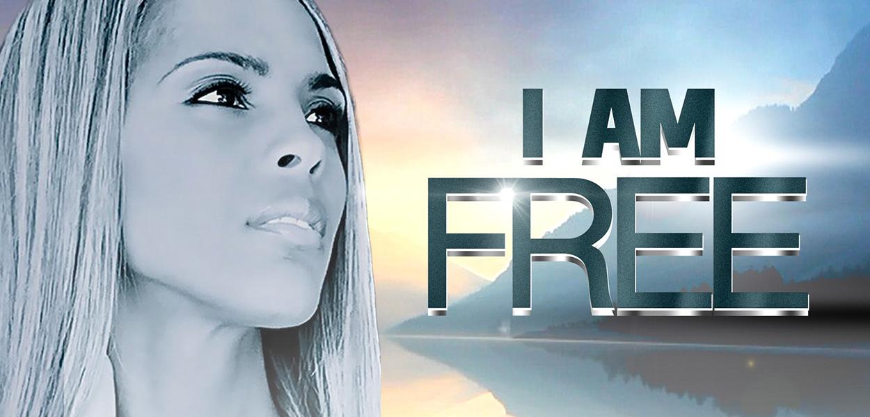 Rocklife-Network-I-Am-Free