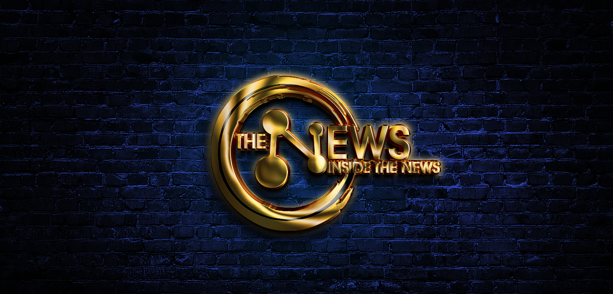 News-Inside-News-6