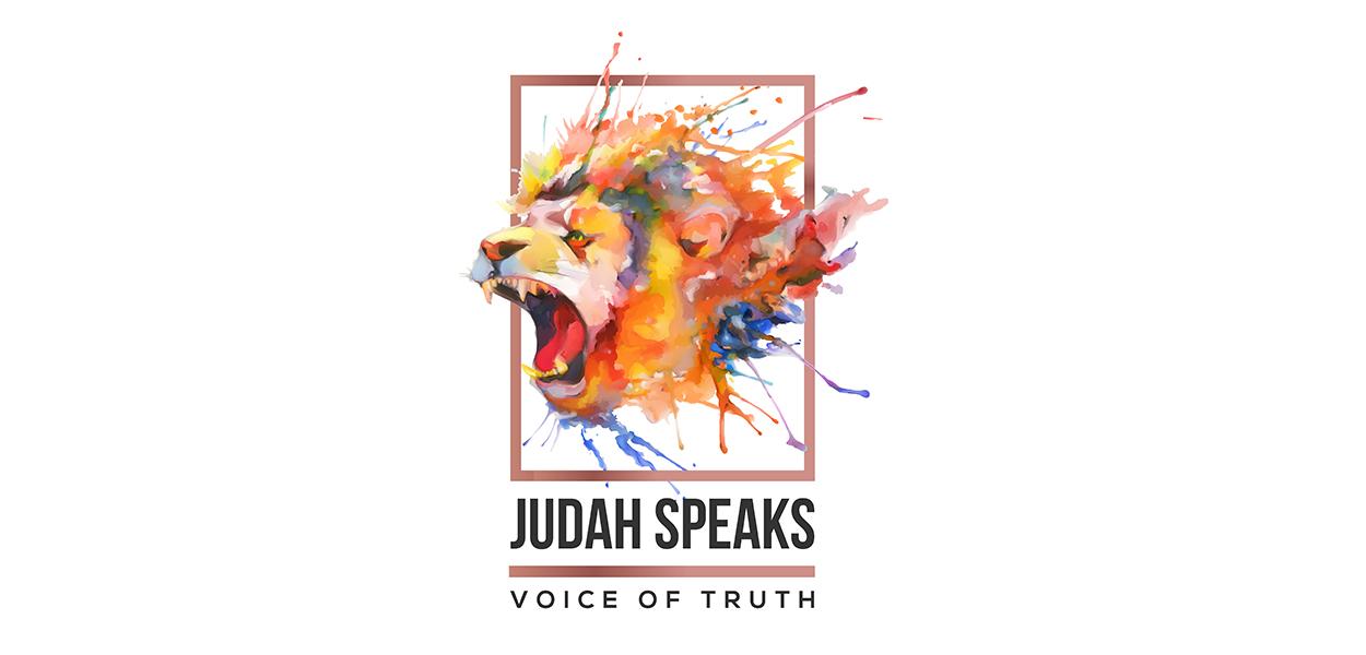 Judah-Speaks