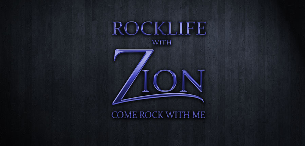 Rock-Life-with-Zion