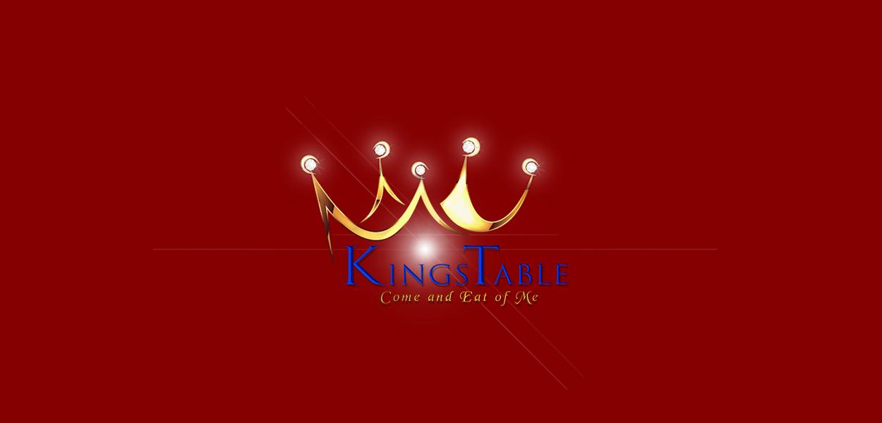 Kings-Table-Burgundy-2