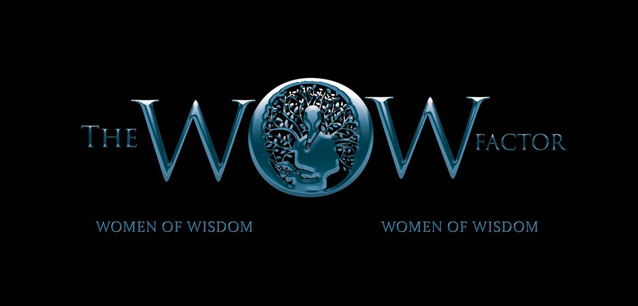 WOW-Factor-Show-Web